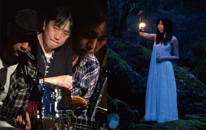 noah&saeki
